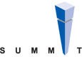 Summittech Logo