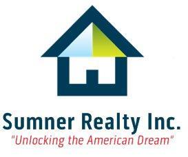 Sumner Realty Logo
