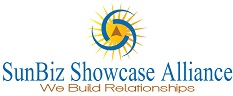 Sunbiz Showcase Alliance Logo