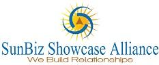 SunBizShowcasePR Logo