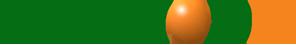SunModo Corp. Logo