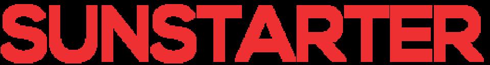 SunStarter Logo