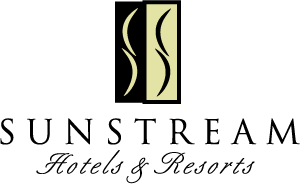 SunStream Hotels & Resorts Logo
