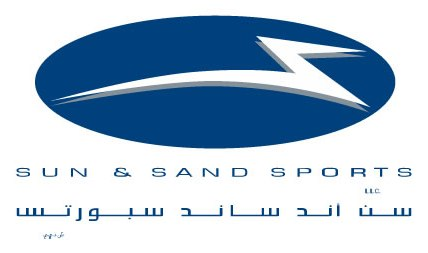 Sun and Sand Sports Pressroom on PRLog (Sun_and_Sand_Sports)