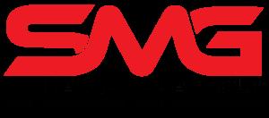 Sundance Media Group Logo