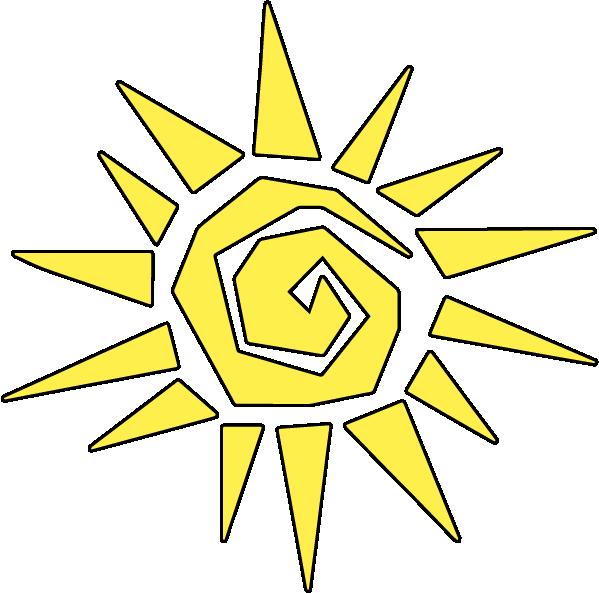 Sundance Realty Logo