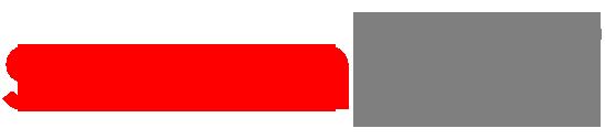 Sunera Technologies, Inc. Logo