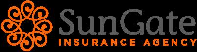 Sungate Insurance Agency Logo