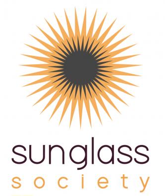 Sunglasssociety Logo