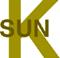 SunnyNash Logo