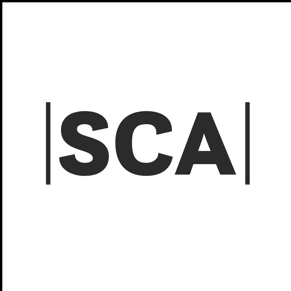 Sunset Corporation of America Logo