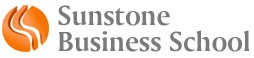 Sunstone Business School Logo