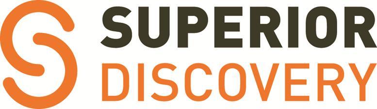 Superior Discovery Logo