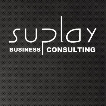 Suplay Business Consulting Logo