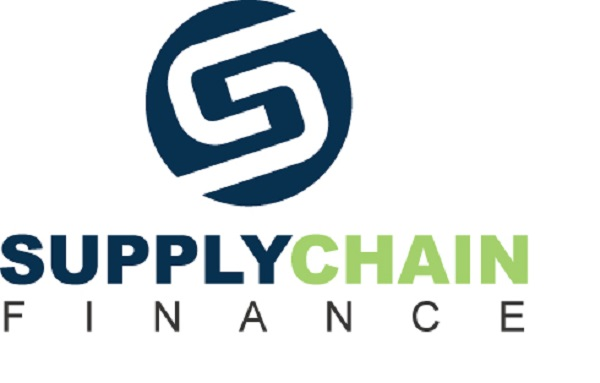 Supply Chain Finance Inc. Logo