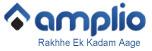 Sureshchand Logo