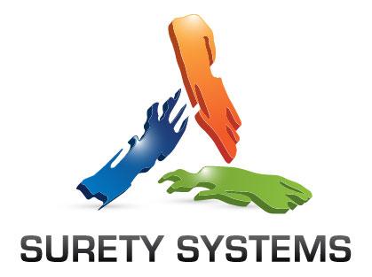 SuretySystems Logo