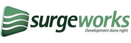 Surgeworks Logo