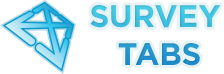 SurveyTabs India Pvt. Ltd Logo