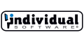 Individual Software Logo