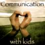 Communication With Kids Logo