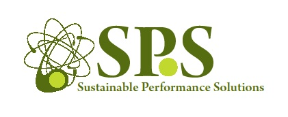 SustainablePerfSol Logo
