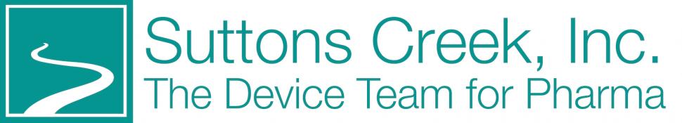 Suttons Creek, Inc. Logo