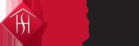 Swee Ng - HomeSmart Logo