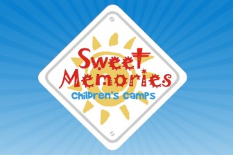 Sweet Memories Logo