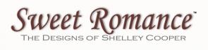 Sweet Romance Logo