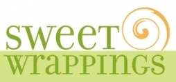 Sweetwrappings Logo