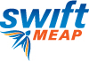 Swift MEAP Enterprise Mobility Platform Logo