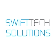 SwiftTech Technology Solutions, LLC Logo