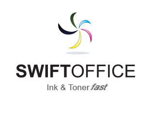 Swift_Office Logo