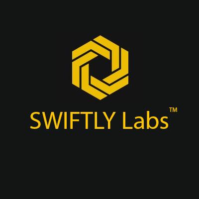 SwiftlyLabs Logo