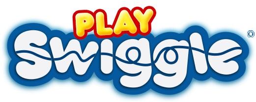 Swiggle by Shore Digital Logo