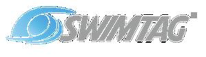 SwimTag Logo