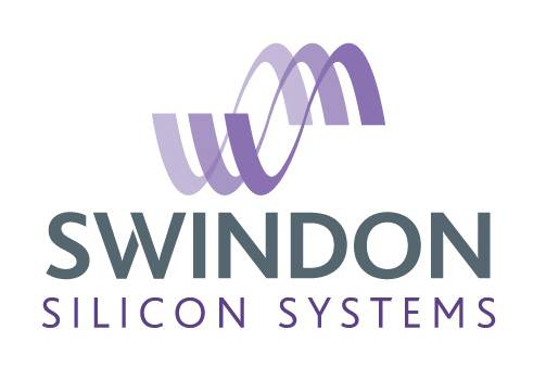 Swindon Silicon Systems Logo