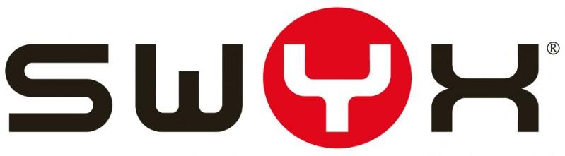 Swyx AG Logo