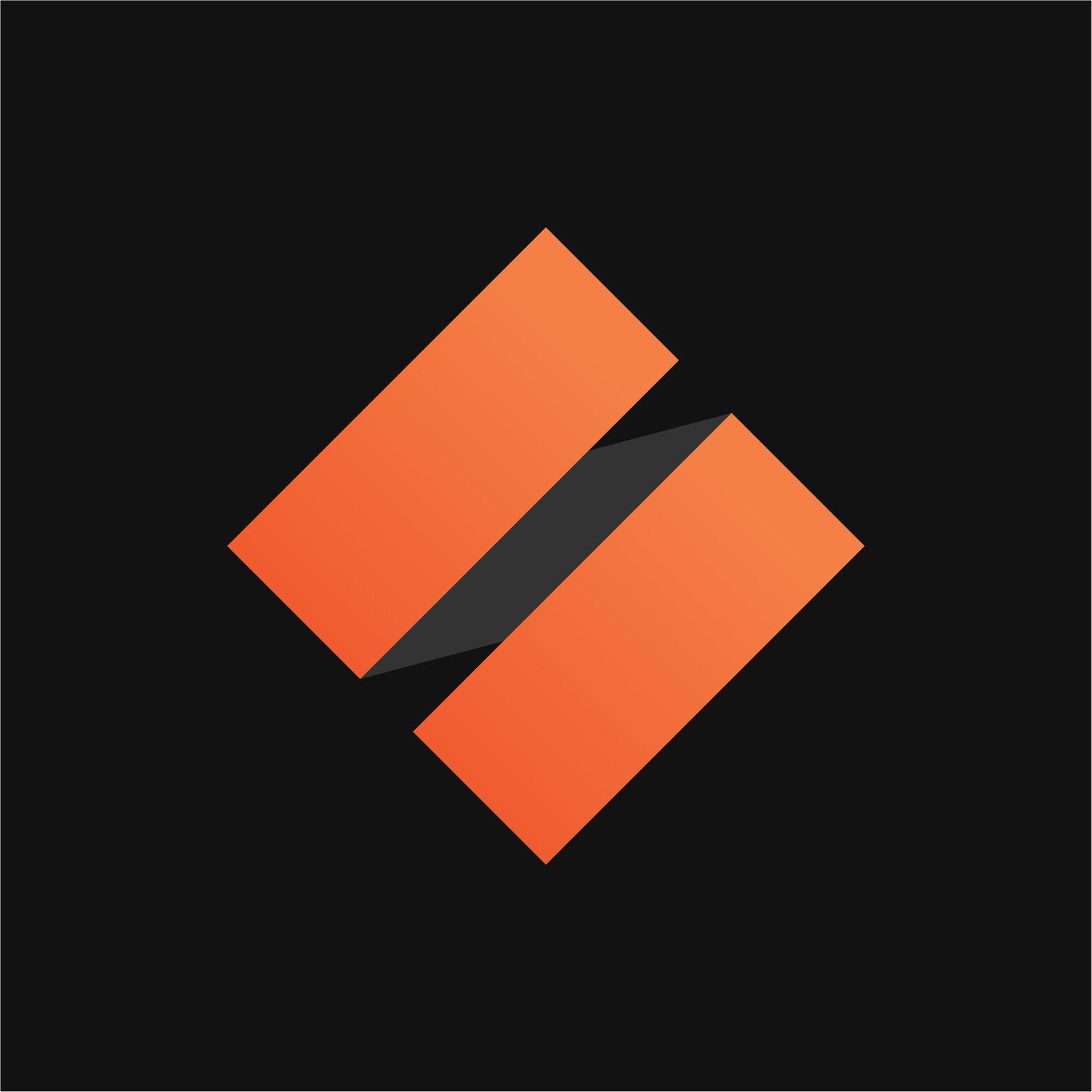Syber Logo