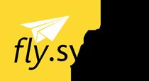 Sybrant Logo