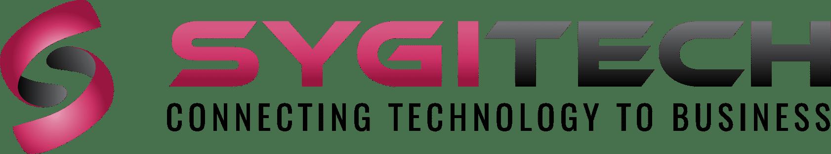 Sygitech Logo