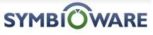 SymbioWare, Inc. Logo