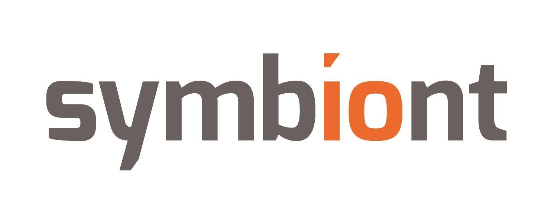Symbiont.io, Inc. Logo