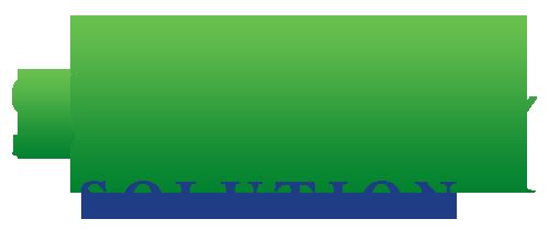 Symphony Solution Inc Logo