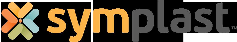 Symplast Logo