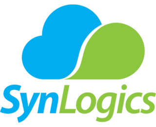 SynLogicsInc Logo