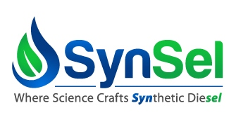 SynSel Energy, Inc. Logo