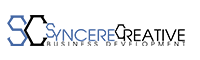 Syncere Creative Logo