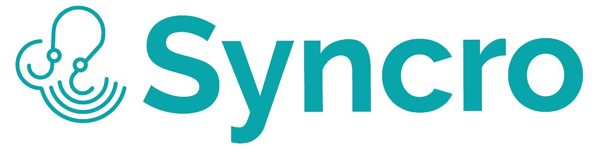 SyncroMSP.com Logo